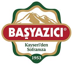 Basyazici_logo.png (46 KB)