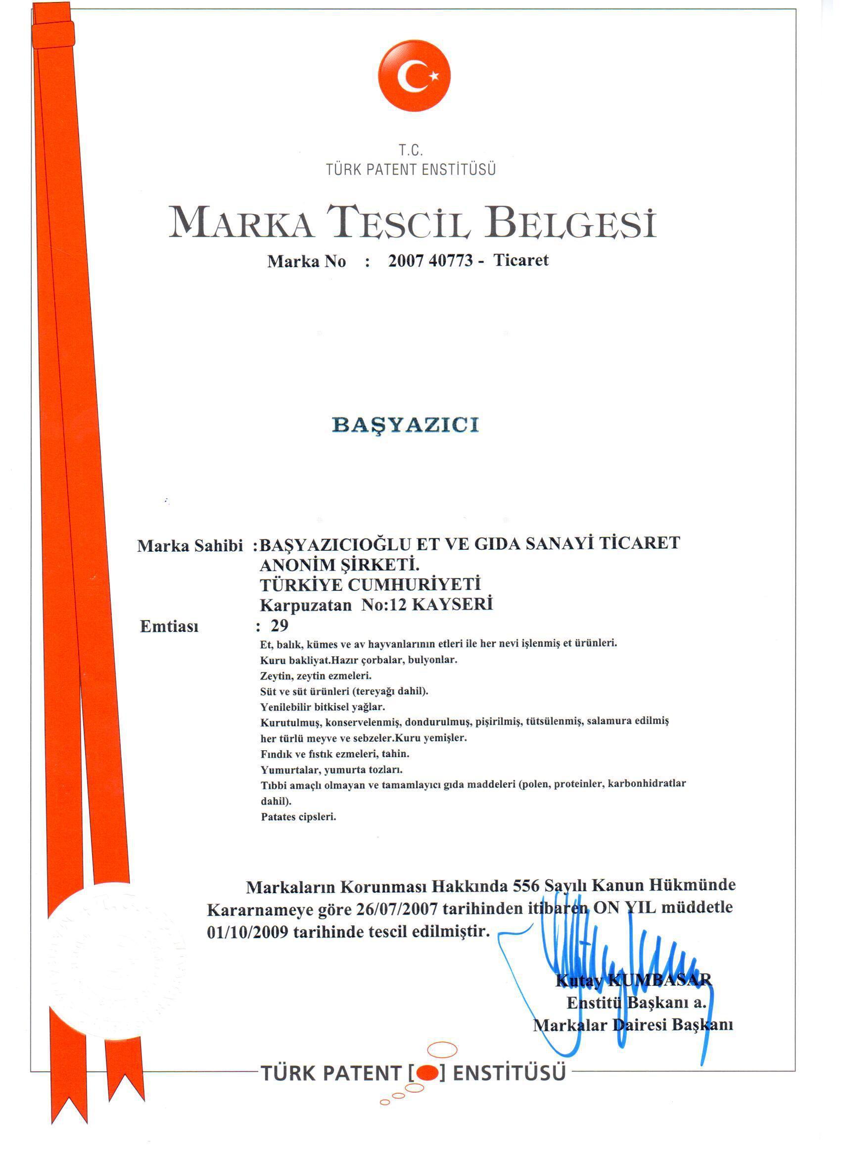 BAŞYAZICI_MARKA_TESCİL.jpg (261 KB)
