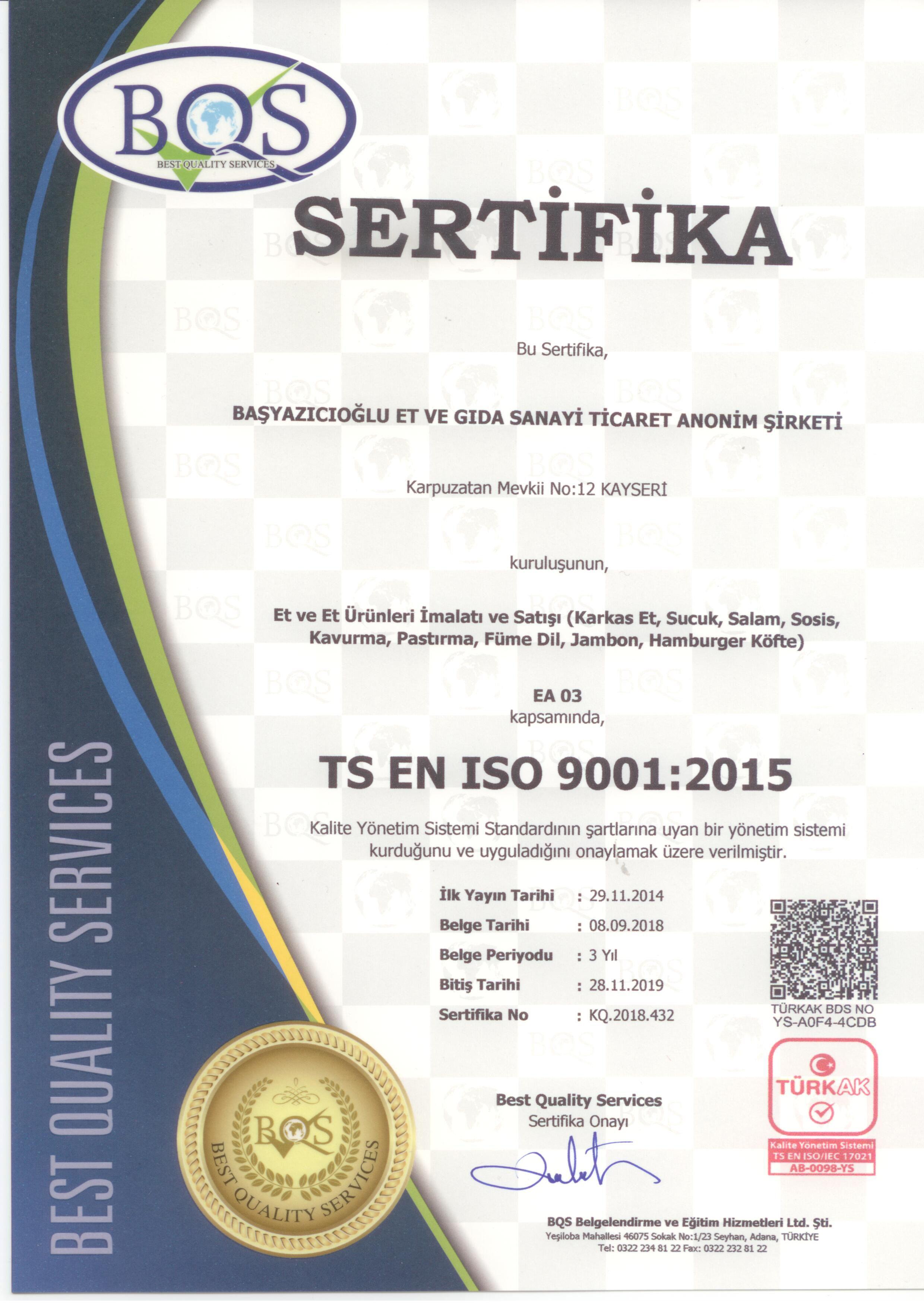 ISO_9001.jpg (613 KB)