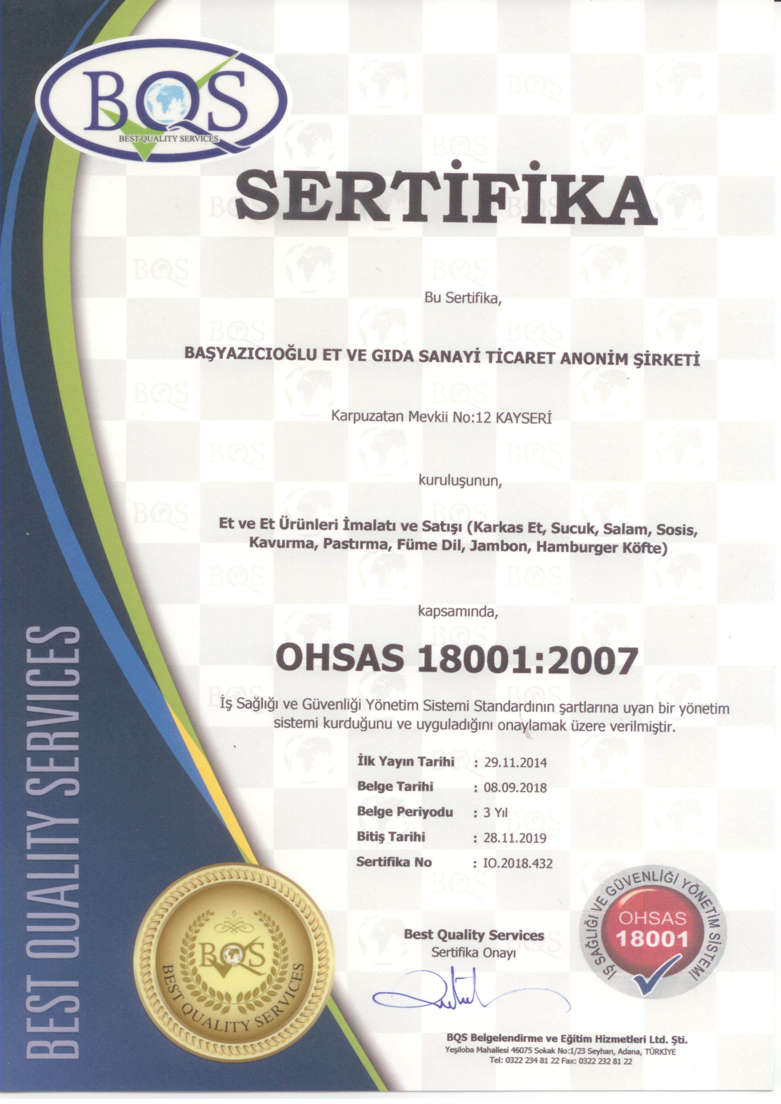 OHSAS_18001.jpg (576 KB)